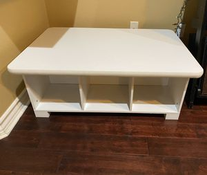 6-cube activity table for Sale in Yorba Linda, CA