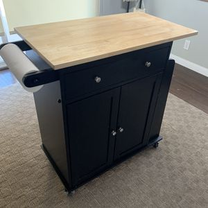 Kitchen Cart for Sale in Carson, CA