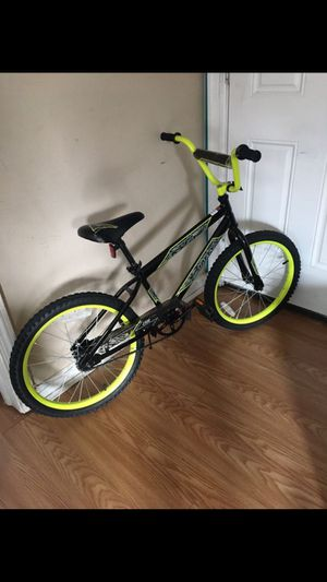 Kid bike for Sale in Catonsville, MD