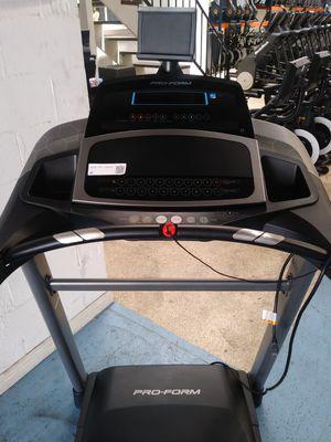 Proform Treadmill $499 for Sale in Los Angeles, CA