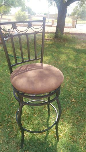 Bar stool for Sale in Avondale, AZ