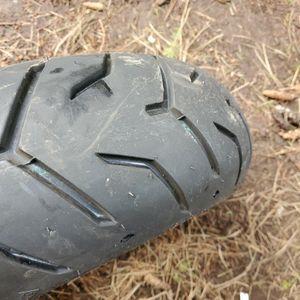 180 / 65 / 16 Single Dunlop for Sale in Newcastle, WA