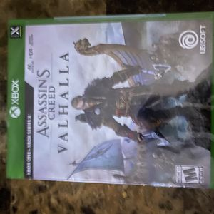 Assassin Creed for Sale in Philadelphia, PA