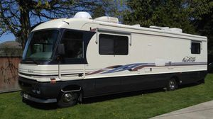 1996 Pace Arrow vision 35W for Sale in Federal Way, WA