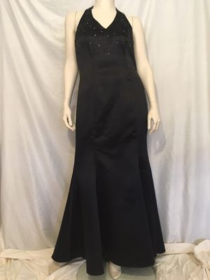 Morgan and Company dress size 14 for Sale in Phoenix, AZ