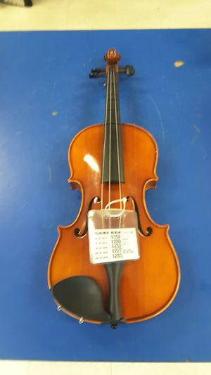 Strobel Violin for Sale in Houston, TX