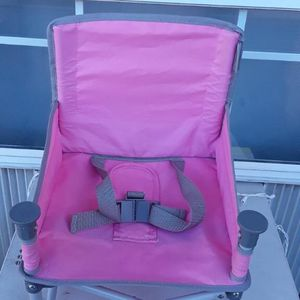Kids Chair for Sale in Downey, CA