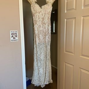 Petite Prom Dress! for Sale in Dallas, TX