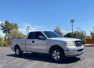 FORD truck $4300 for Sale in Phoenix, AZ