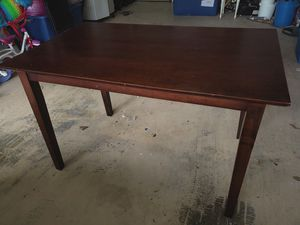 Dining room or breakfast table for Sale in Marietta, GA