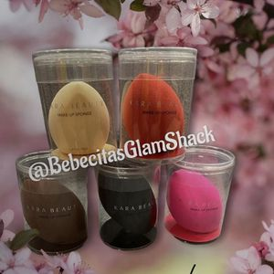 Kara Beauty blender for Sale in Moreno Valley, CA