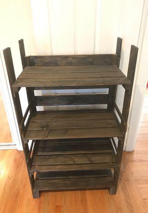 Storage shelves for Sale in Santa Monica, CA