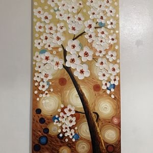 Oil Painting for Sale in Hacienda Heights, CA