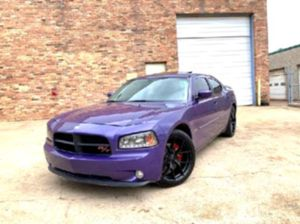 Tachometer06 Dodge Charger for Sale in Detroit, MI