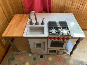 Kids Kitchen for Sale in Gig Harbor, WA