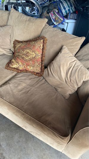 Sofa brand new for Sale in Lakewood, CO