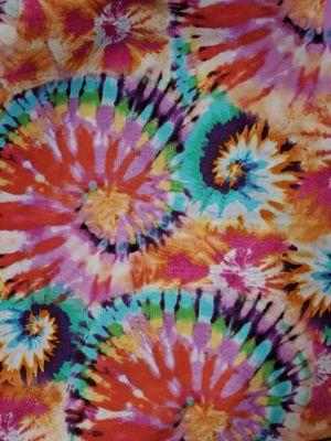 Tie dye for Sale in Dixon, MO