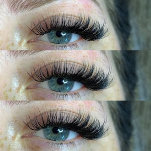 Eyelash extentions for Sale in Winter Haven, FL