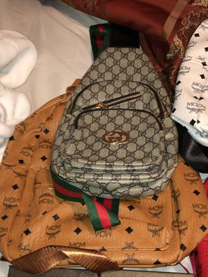 Exclusive bags for Sale in Memphis, TN