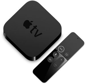 Brand new Apple TV - 64GB - 4th Generation - Unopened for Sale in Silverdale, WA