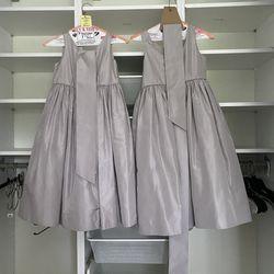 Flower Girl Dresses- J crew for Sale in Los Angeles,  CA