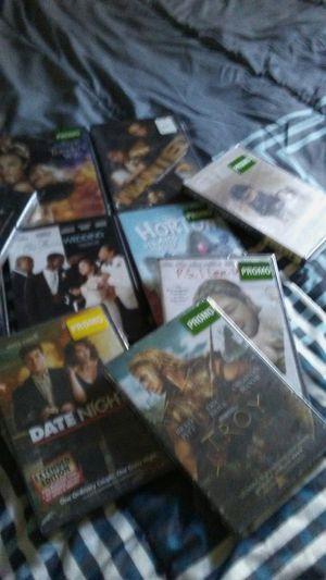 Brand new movies for Sale in Phoenix, AZ