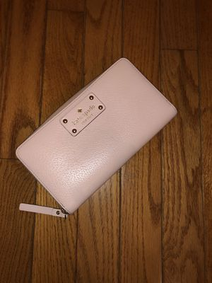 Kate Spade wallet for Sale in South Riding, VA