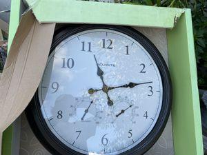 Clocks $25 ea 2/$40 for Sale in Plantation, FL