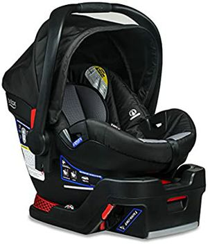 NEW Britax B-Safe 35 Infant Car Seat for Sale in Sacramento, CA