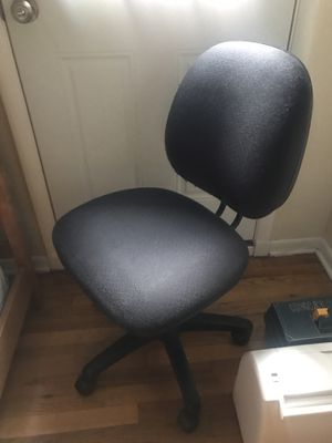 Office chair for Sale in Pittsburgh, PA