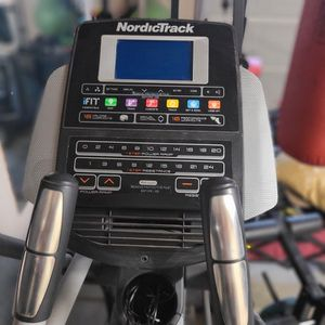 Nordictrack 10.7 ELITE for Sale in Bakersfield, CA