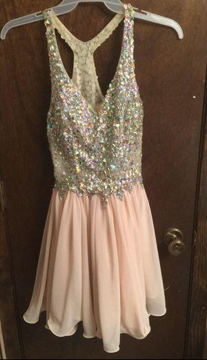 Hoco/formal dress for Sale in Lynchburg, VA