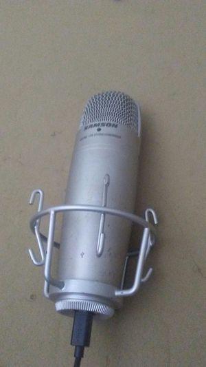 Samson mic for Sale in Saint Robert, MO