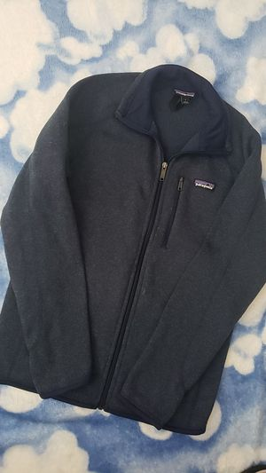 Patagonia hombre talla S for Sale in Bell Gardens, CA