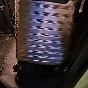 Carry-on for Sale in Pleasant Hill, CA