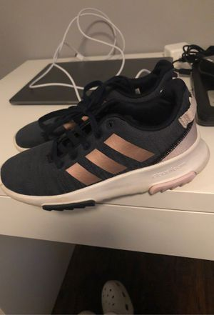 Adidas Size 1.5 for Sale in Lilburn, GA