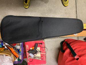 Violin case for Sale in Las Vegas, NV