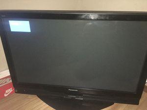 Panasonic tv for Sale in Dallas, TX