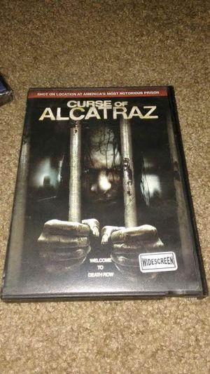 Cirse Of Alcatraz.. for Sale in Orlando, FL