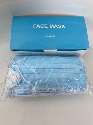 Affordable Masks box of 50 delivered for Sale in Fort Lauderdale, FL
