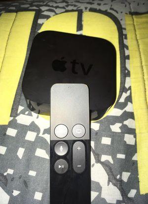 Apple TV for Sale in West Mifflin, PA