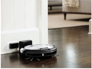 BISSELL SMARTCLEAN VACUUM ROBOT for Sale in Richardson, TX