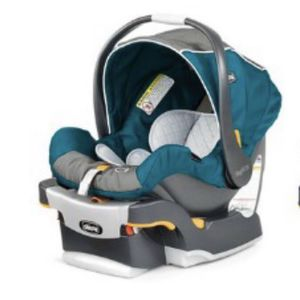 Chicco Stroller, Car Seat & Base for Sale in Tigard, OR