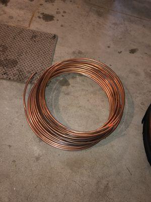 Copper pipe for Sale in Toms River, NJ