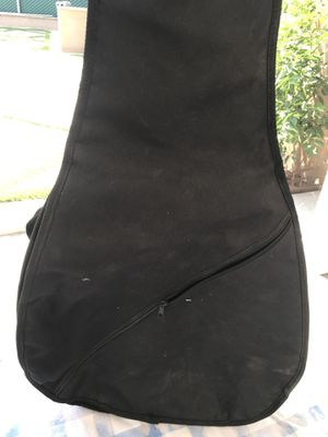 Guitar Bag for Sale in Los Angeles, CA