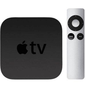 Apple 3rd Generation Apple TV for Sale in Yonkers, NY