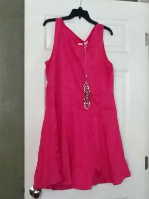 Brand new dress size 3x for Sale in Clayton, NC