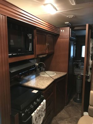 RV for Sale in Puyallup, WA
