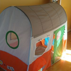 Ikea Kids Play House Tent for Sale in Happy Valley, OR