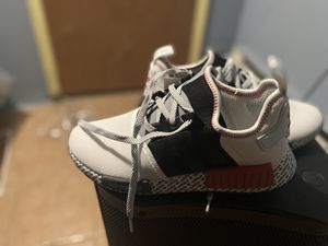Adidas nmd original for Sale in Philadelphia, PA